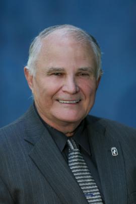 Gary Olsen - Apogee Solutions
